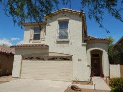 Photo of 4008 E Ironhorse Road, Gilbert, AZ 85297 (MLS # 5929840)