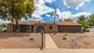 Photo of 5921 E Sweetwater Avenue, Scottsdale, AZ 85254 (MLS # 5929853)