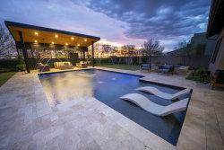 Photo of 10195 E Camelot Court, Scottsdale, AZ 85255 (MLS # 5929857)