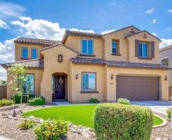 Photo of 4935 S San Jacinto Court, Gilbert, AZ 85298 (MLS # 5929873)