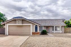 Photo of 8038 W Wethersfield Road, Peoria, AZ 85381 (MLS # 5929880)