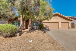 Photo of 625 S Cheri Lynn Drive, Chandler, AZ 85225 (MLS # 5929882)