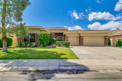 Photo of 1689 W Glacier Way, Chandler, AZ 85248 (MLS # 5929901)