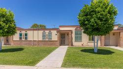 Photo of 13026 N 100th Avenue, Sun City, AZ 85351 (MLS # 5929910)