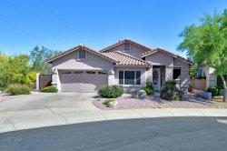 Photo of 4197 E Rancho Caliente Drive, Cave Creek, AZ 85331 (MLS # 5929949)