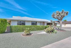 Photo of 10349 W Salem Drive, Sun City, AZ 85351 (MLS # 5929952)