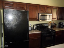 Photo of 11575 W Edgemont Avenue, Avondale, AZ 85392 (MLS # 5929954)