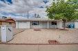 Photo of 11607 N 43rd Drive, Glendale, AZ 85304 (MLS # 5929970)