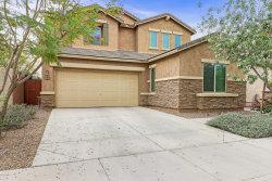 Photo of 4237 S Red Rock Street, Gilbert, AZ 85297 (MLS # 5929987)