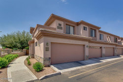 Photo of 705 W Queen Creek Road, Unit 2066, Chandler, AZ 85248 (MLS # 5929994)