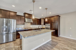 Photo of 4777 S Fulton Ranch Boulevard, Unit 2059, Chandler, AZ 85248 (MLS # 5929998)