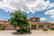 Photo of 22084 N 79th Place, Scottsdale, AZ 85255 (MLS # 5930000)