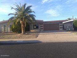 Photo of 11113 W Granada Drive, Sun City, AZ 85373 (MLS # 5930004)
