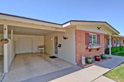 Photo of 10415 W Deanne Drive, Sun City, AZ 85351 (MLS # 5930028)