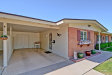 Photo of 10415 W Deanne Drive, Sun City, AZ 85351 (MLS # 5930028)