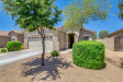 Photo of 11634 W Mountain View Drive, Avondale, AZ 85323 (MLS # 5930040)