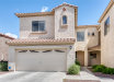 Photo of 2600 E Springfield Place, Unit 37, Chandler, AZ 85286 (MLS # 5930042)