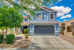 Photo of 4416 E Los Altos Drive, Gilbert, AZ 85297 (MLS # 5930044)
