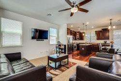 Photo of 1690 W Flamingo Drive, Chandler, AZ 85286 (MLS # 5930046)