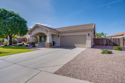 Photo of 1263 E Vermont Drive, Gilbert, AZ 85295 (MLS # 5930051)
