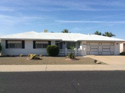 Photo of 9719 W Brokenstone Drive, Sun City, AZ 85351 (MLS # 5930075)