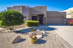 Photo of 17328 E Sunscape Drive E, Fountain Hills, AZ 85268 (MLS # 5930077)