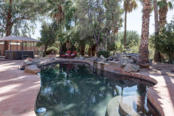 Photo of 11020 N 73rd Street, Scottsdale, AZ 85260 (MLS # 5930082)
