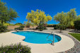 Photo of 8230 E Juan Tabo Road, Scottsdale, AZ 85255 (MLS # 5930086)