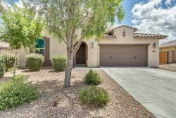 Photo of 18619 W Glenrosa Avenue, Goodyear, AZ 85395 (MLS # 5930095)