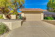 Photo of 4432 E Shomi Street, Phoenix, AZ 85044 (MLS # 5930109)