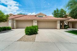 Photo of 11515 N 91st Street, Unit 236, Scottsdale, AZ 85260 (MLS # 5930118)