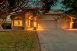 Photo of 862 W Aster Drive, Chandler, AZ 85248 (MLS # 5930123)