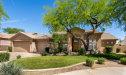 Photo of 9470 E Bloomfield Road, Scottsdale, AZ 85260 (MLS # 5930145)
