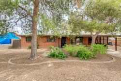 Photo of 7431 E Coronado Road, Scottsdale, AZ 85257 (MLS # 5930152)