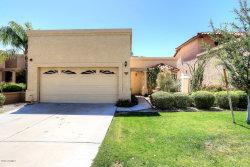 Photo of 9520 N 105th Street, Scottsdale, AZ 85258 (MLS # 5930156)