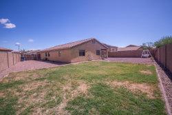 Photo of 25689 W Blue Sky Way, Buckeye, AZ 85326 (MLS # 5930176)