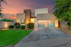Photo of 7171 S Legend Court, Gilbert, AZ 85298 (MLS # 5930181)