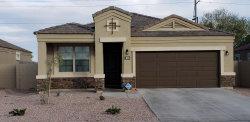 Photo of 25649 W Desert Drive, Buckeye, AZ 85326 (MLS # 5930187)