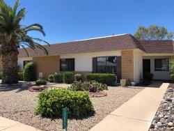 Photo of 13627 W Echo Mesa Drive, Sun City West, AZ 85375 (MLS # 5930190)