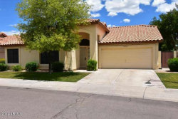 Photo of 9511 S Ash Avenue, Tempe, AZ 85284 (MLS # 5930192)