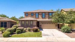 Photo of 11744 W Villa Hermosa Lane, Sun City, AZ 85373 (MLS # 5930213)