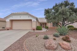 Photo of 15344 W Ganado Drive, Sun City West, AZ 85375 (MLS # 5930217)
