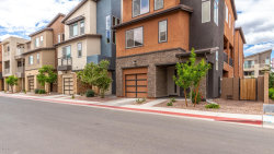 Photo of 7028 W Stardust Drive, Chandler, AZ 85226 (MLS # 5930273)