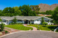 Photo of 4130 N Paradise Way, Scottsdale, AZ 85251 (MLS # 5930279)