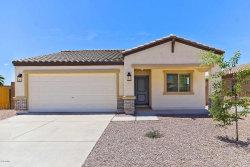 Photo of 25459 W Long Avenue, Buckeye, AZ 85326 (MLS # 5930297)