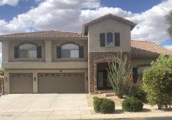 Photo of 2416 W Woburn Lane, Phoenix, AZ 85085 (MLS # 5930303)