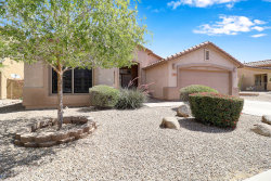 Photo of 17456 W Rock Ledge Road, Goodyear, AZ 85338 (MLS # 5930310)