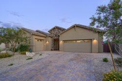 Photo of 6113 E Bramble Berry Lane, Cave Creek, AZ 85331 (MLS # 5930318)