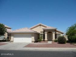 Photo of 2850 S Los Altos Place, Chandler, AZ 85286 (MLS # 5930321)