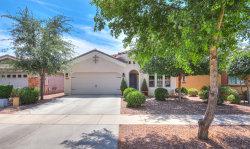 Photo of 4197 E Sandy Way, Gilbert, AZ 85297 (MLS # 5930334)